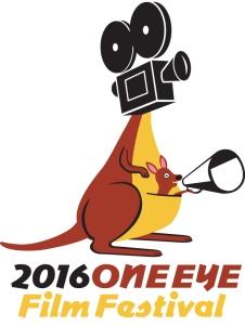 One-Eye-Film-Festival-logo-2016